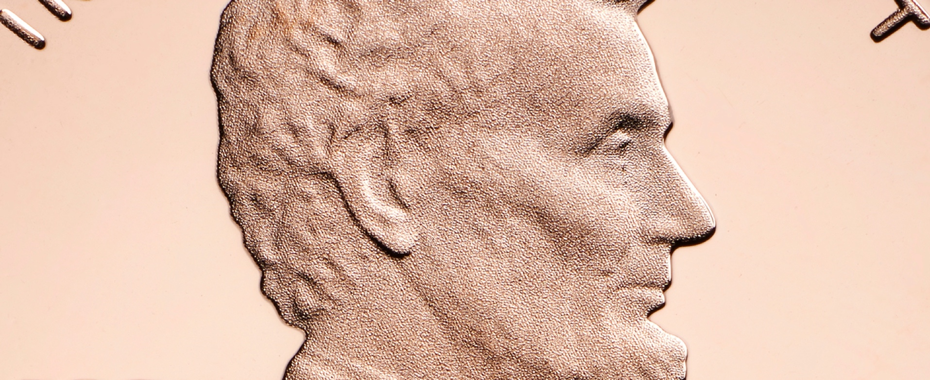 What the Lincoln Penny can teach us about leadership
